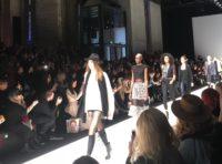 MBFW: Maisonnoée – coole Mode für groß und klein