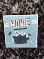 Pink Box – Movie Night