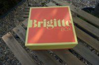 Endlich Sommer mit der BRIGITTE Box Nr. 3