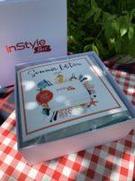 Ab in den Urlaub – die Sommeredition der InStyle Box