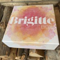 Natürlich schön mit der BRIGITTE Box Nr. 4