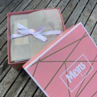 Meins Box – Wellness für Frauen ab 50