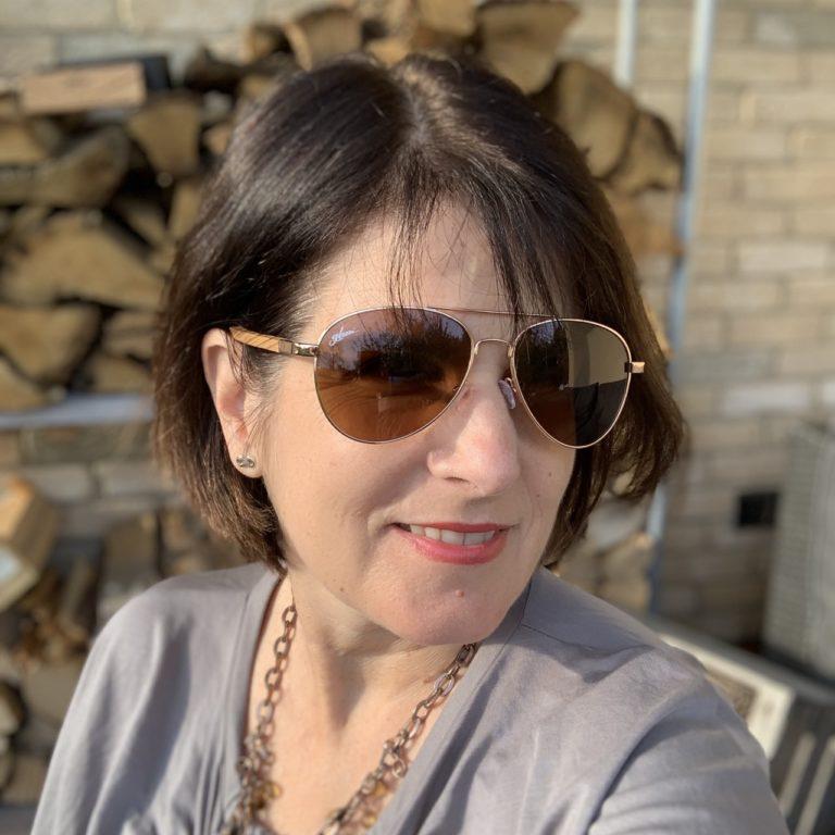 Sonnenbrillen von glozzi
