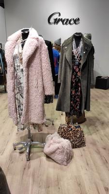 Fachmesse PREMIUM- Im Winter 2020/21 wird es kuschelig in Fake Fur
