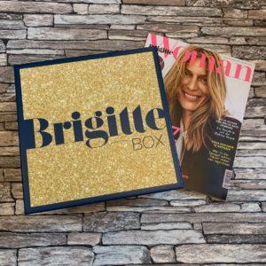 BRIGITTE Box: Alles für den glanzvollen Auftritt