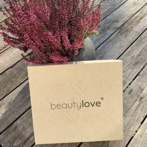 beautylove – The Natural Box: Air Tranquility