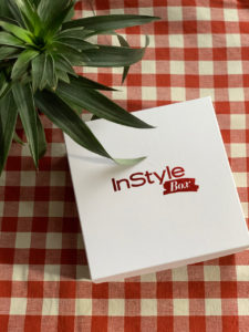 InStyle Box – Spring Edition 2021