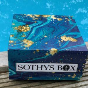 SOTHYS Box – Sommer Edition